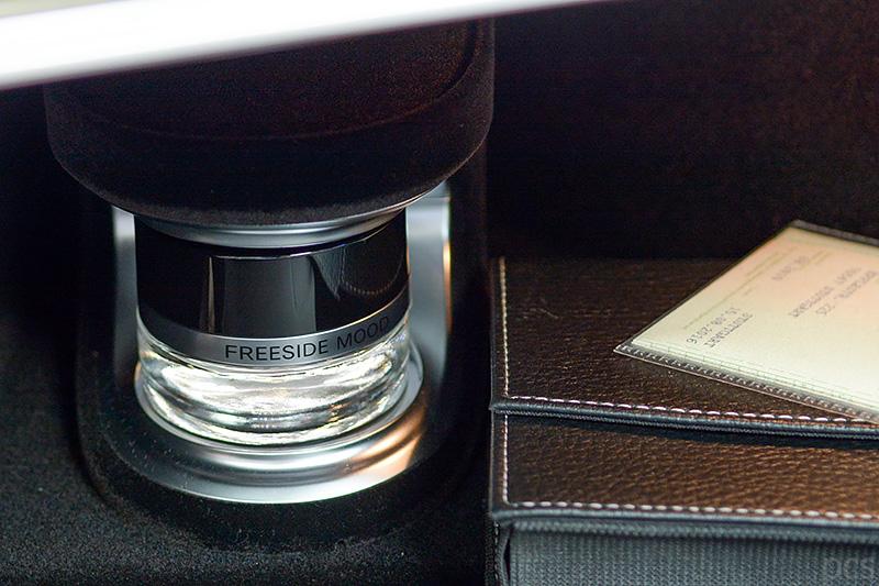Mercedes-E400T_0257