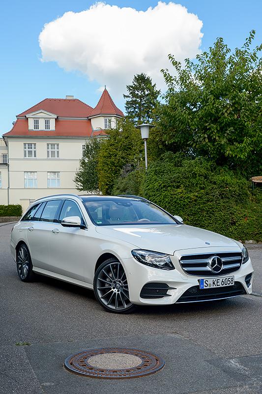 Mercedes-E400T_0291