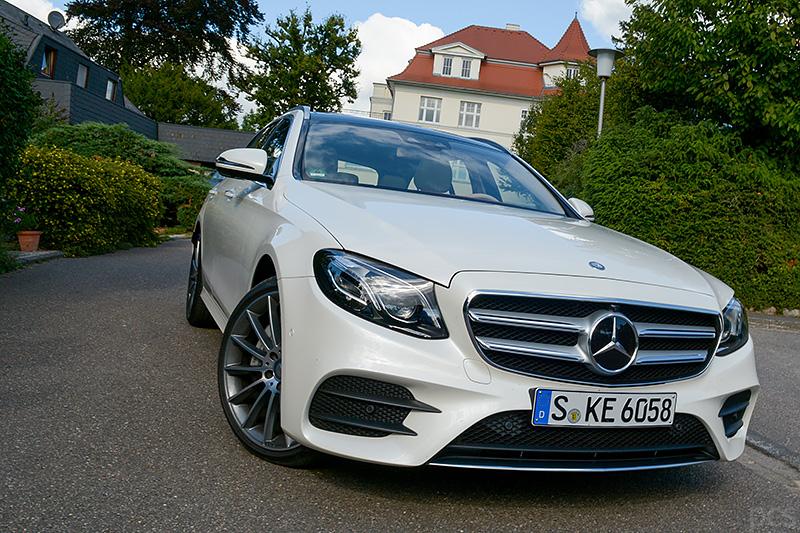 Mercedes-E400T_0299