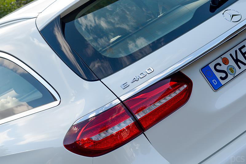 Mercedes-E400T_0314