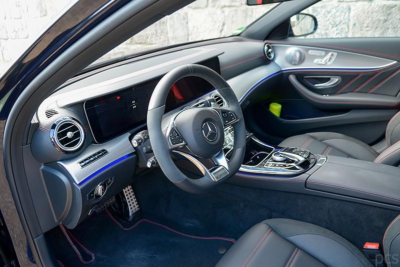 Mercedes-E43T_0336