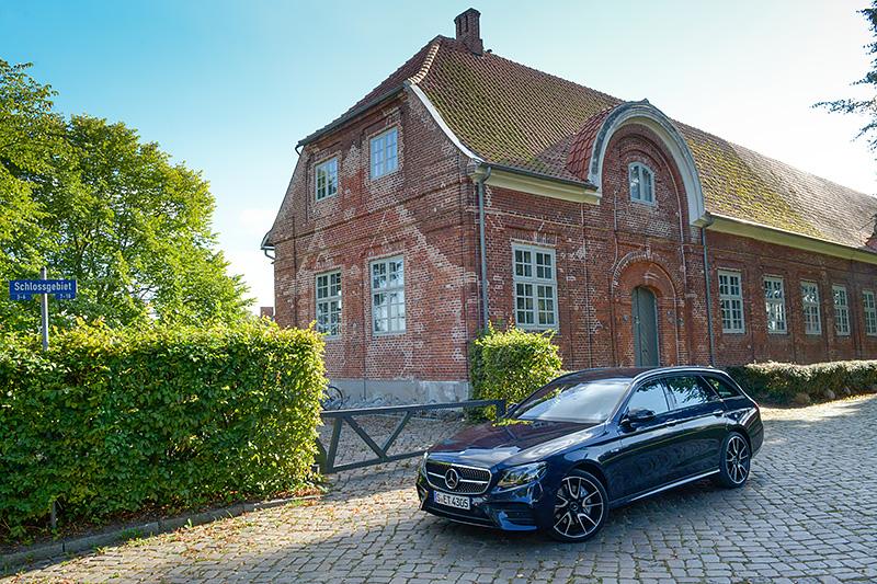 Mercedes-E43T_0346