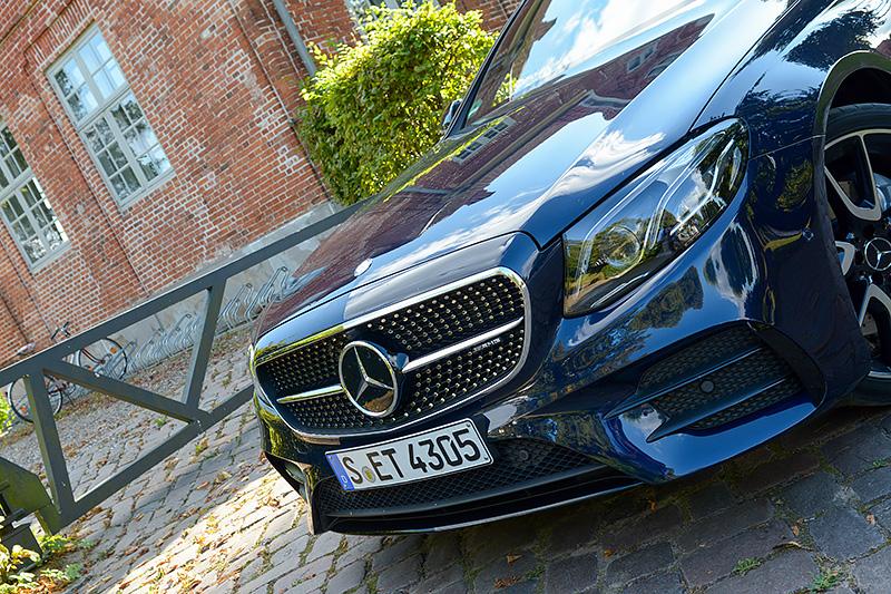 Mercedes-E43T_0370