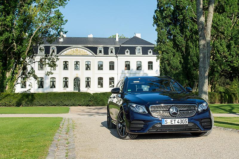 Mercedes-E43T_0473