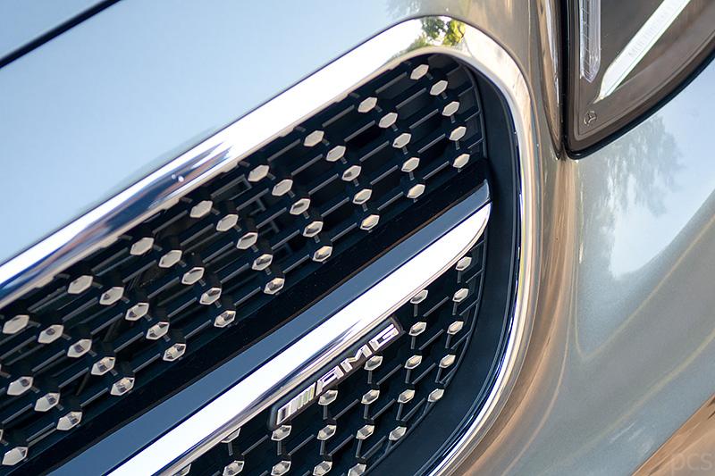 Mercedes-E43_0430