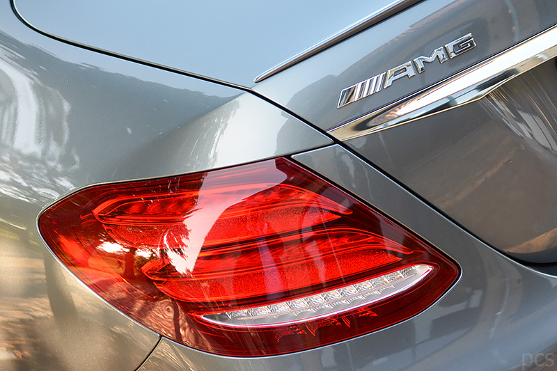 Mercedes-E43_0443