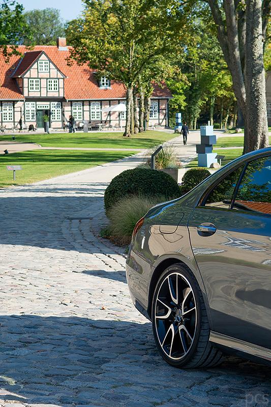 Mercedes-E43_0567