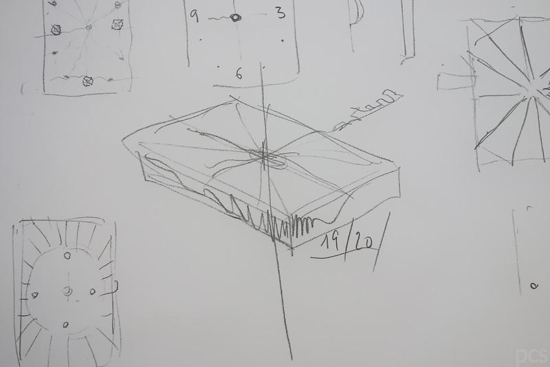 Rado-Ceramica-Grcic_08553