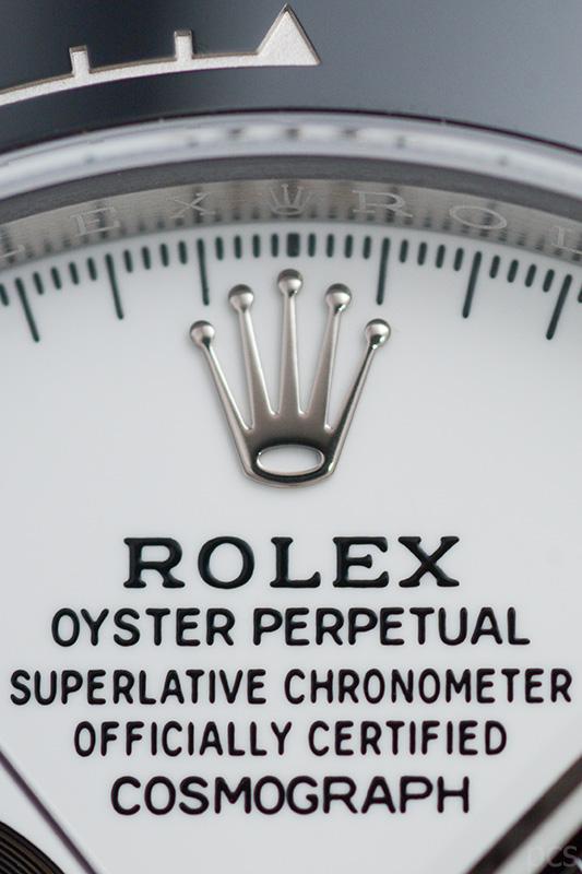 Rolex-Daytona-116500_2943