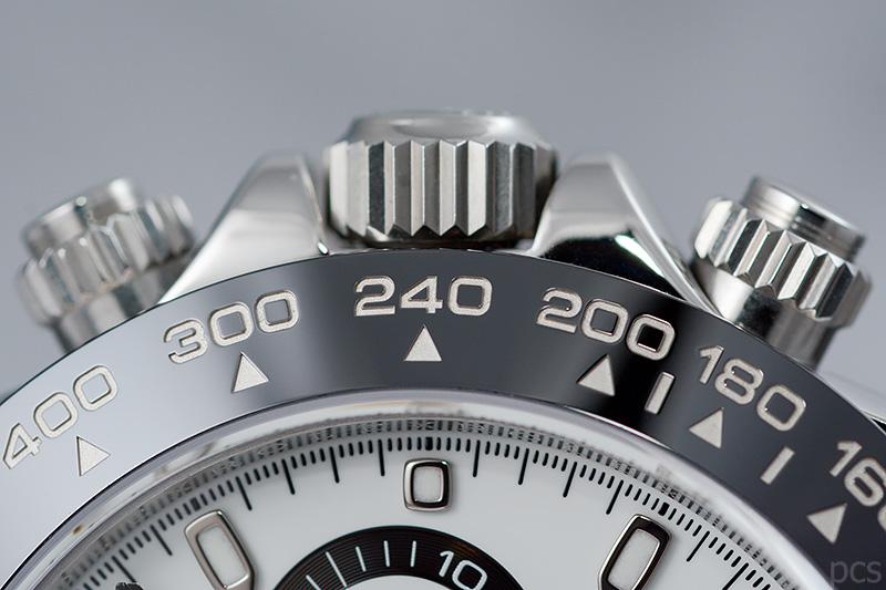 Rolex-Daytona-116500_2945