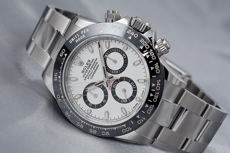 Rolex-Daytona-116500_2946