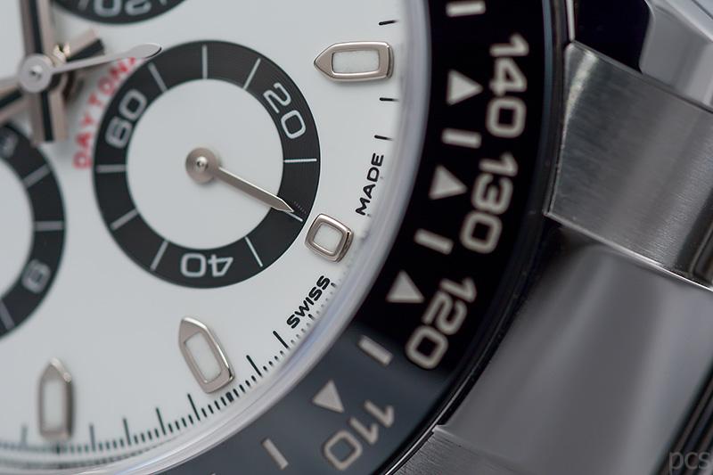 Rolex-Daytona-116500_2950