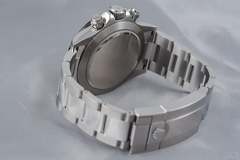 Rolex-Daytona-116500_2952