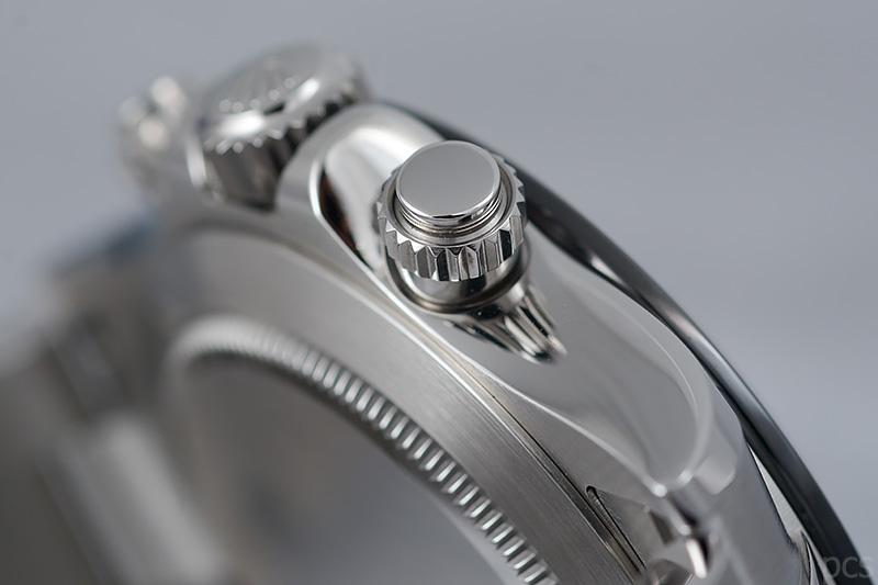 Rolex-Daytona-116500_2957