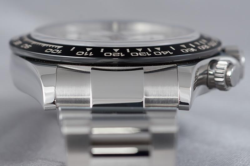 Rolex-Daytona-116500_2962