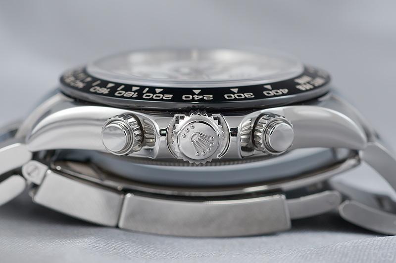 Rolex-Daytona-116500_2964
