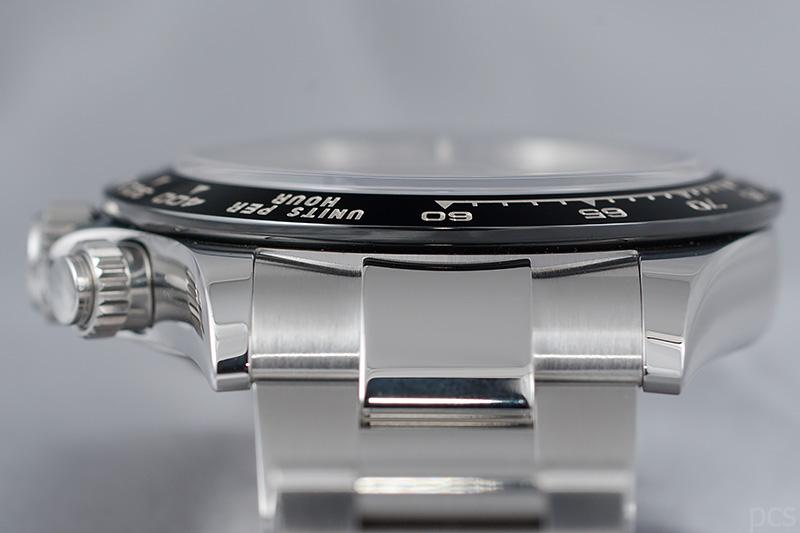 Rolex-Daytona-116500_2965