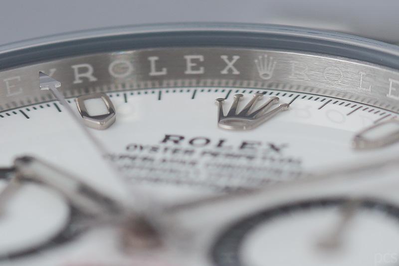 Rolex-Daytona-116500_2974