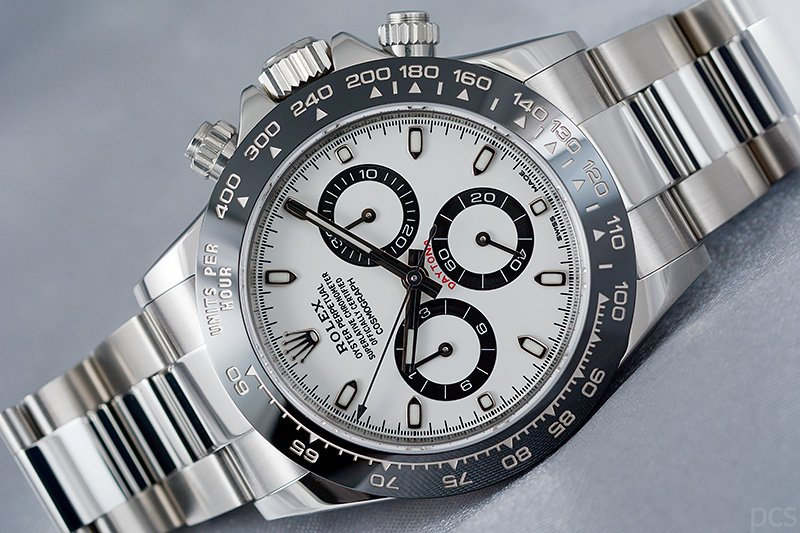 Die Begehrteste Uhr Der Welt Luxify Das Lifestyle Und Luxus Magazin