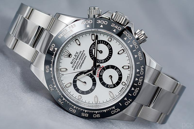 Rolex-Daytona-116500_2982