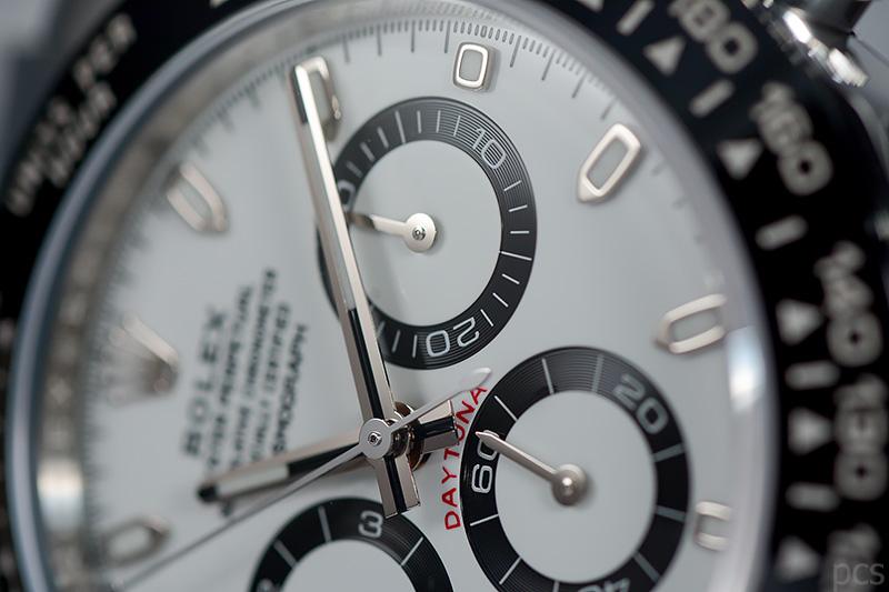 Rolex-Daytona-116500_2992