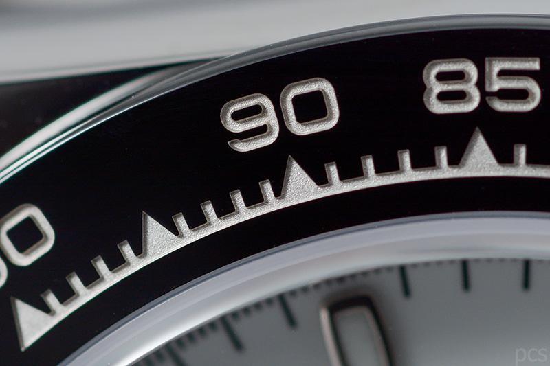 Rolex-Daytona-116500_2995