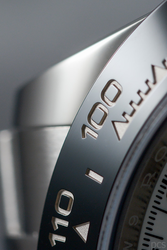 Rolex-Daytona-116500_2998