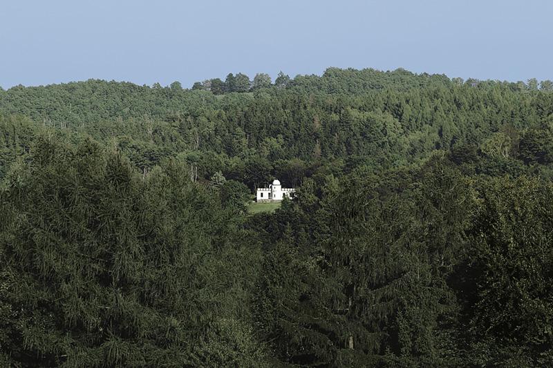 Sternwarte_Wald