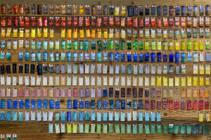 Cartier - Maison des Métiers d'Art