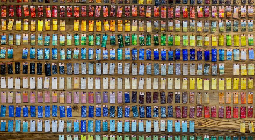 Cartier – Maison des Métiers d'Art