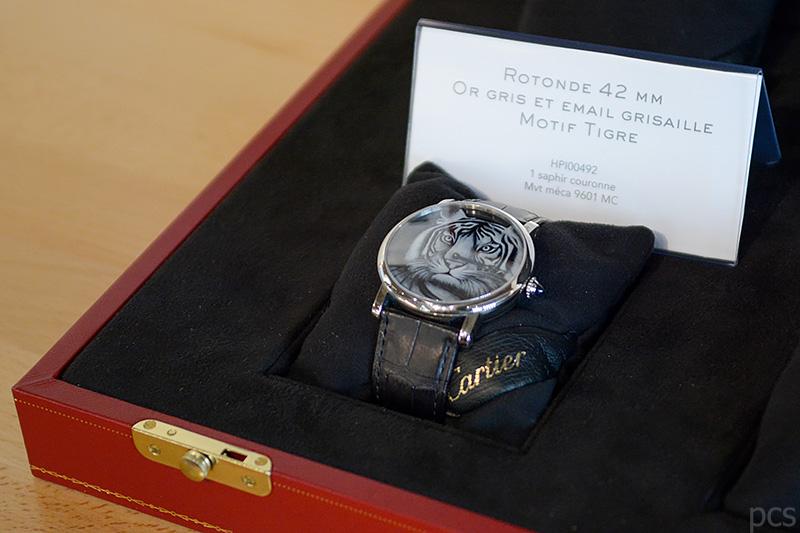 Cartier_9453