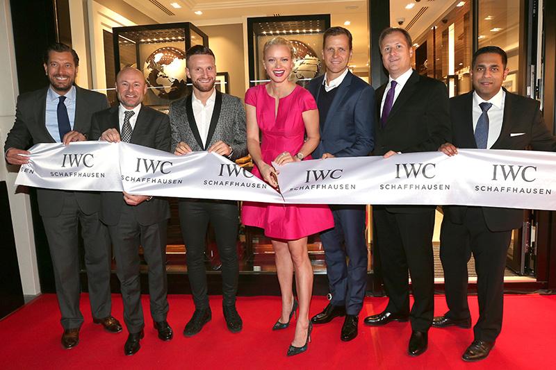 IWC-Frankfurt_A91Z6418