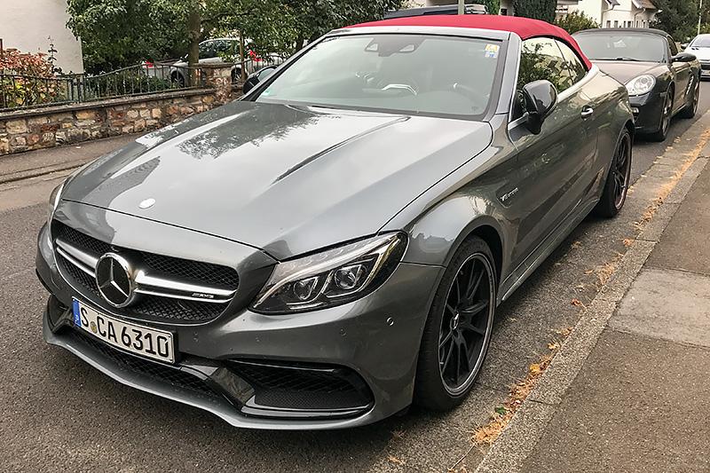 Mercedes-AMG-C63S-Cabrio_0026