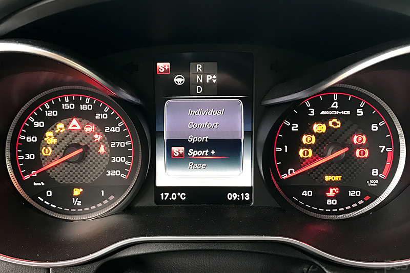 Mercedes-AMG-C63S-Cabrio_0050