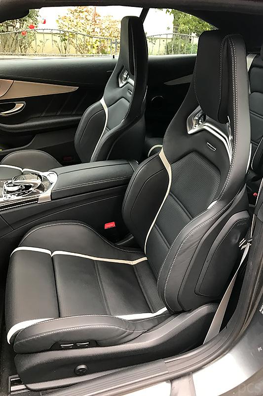 Mercedes-AMG-C63S-Cabrio_0055