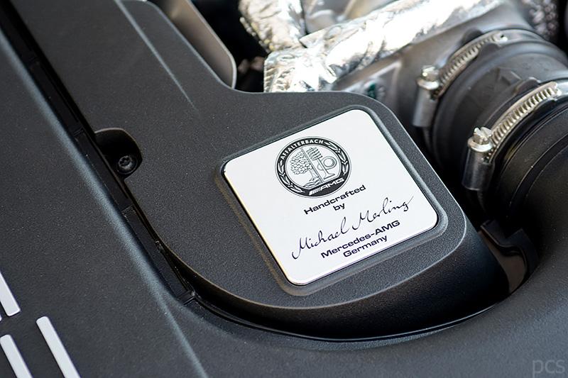 Mercedes-AMG-C63S-Cabrio_0586