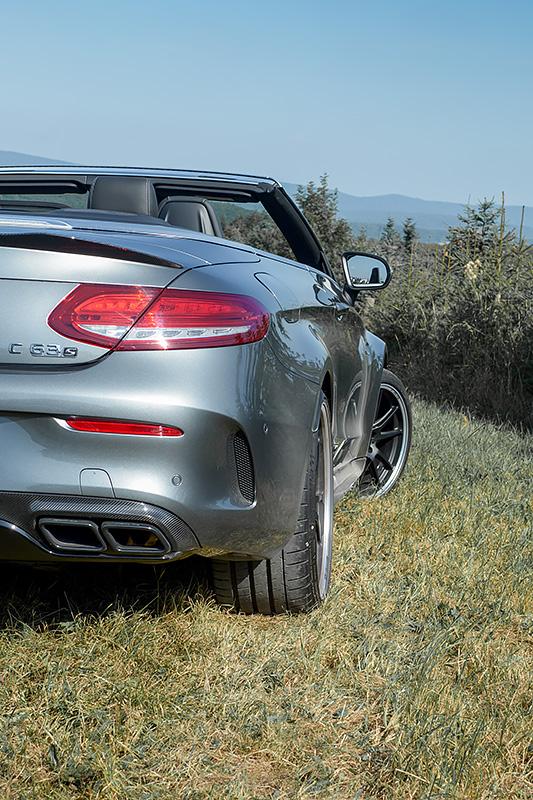 Mercedes-AMG-C63S-Cabrio_0633