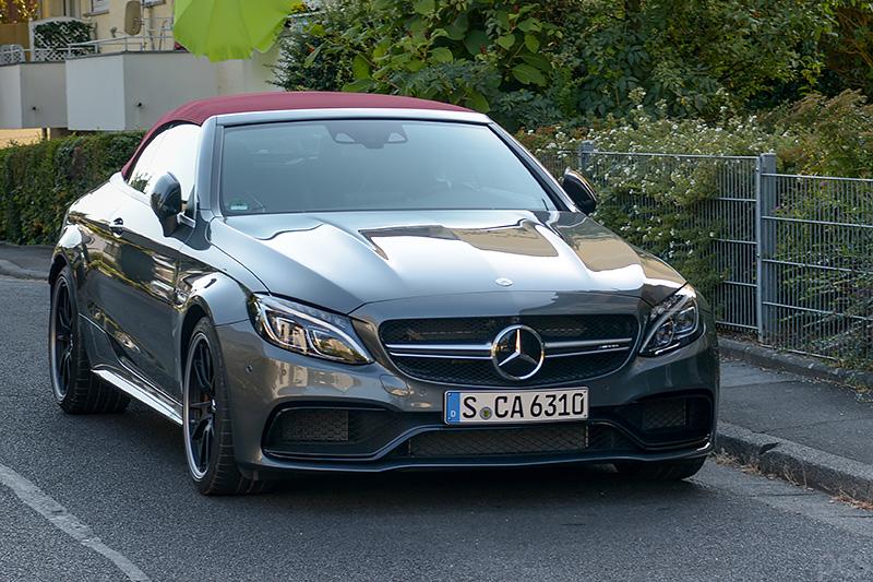 Mercedes-AMG-C63S-Cabrio_0688