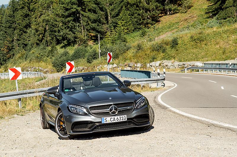Mercedes-AMG-C63S-Cabrio_0922a