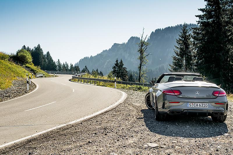 Mercedes-AMG-C63S-Cabrio_0933