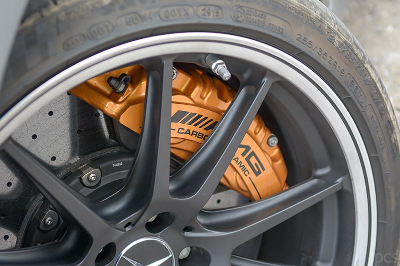Mercedes-AMG-C63S-Cabrio_1245
