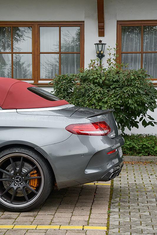 Mercedes-AMG-C63S-Cabrio_1427