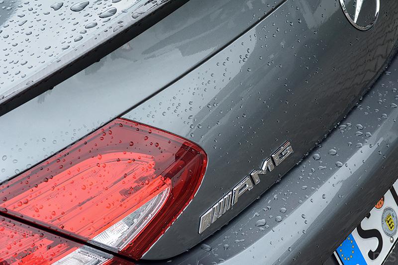 Mercedes-AMG-C63S-Cabrio_1434