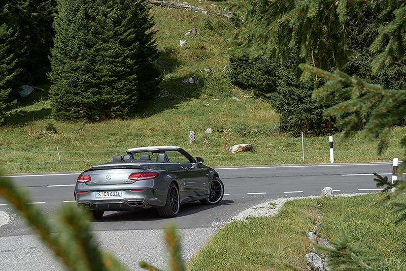 Mercedes-AMG-C63S-Cabrio_1992