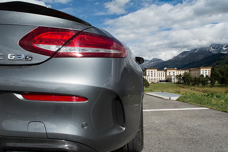 Mercedes-AMG-C63S-Cabrio_2010