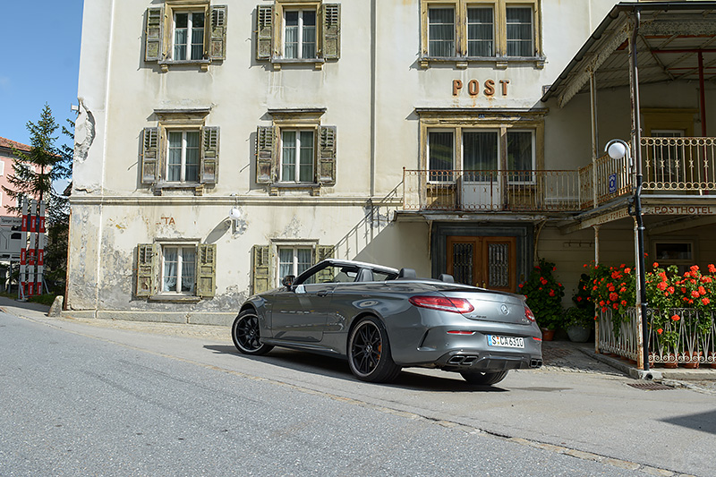 Mercedes-AMG-C63S-Cabrio_2126