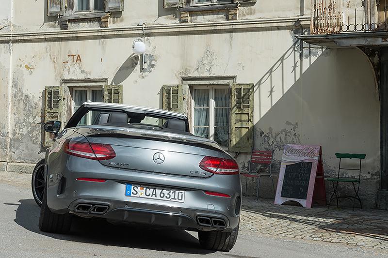 Mercedes-AMG-C63S-Cabrio_2133