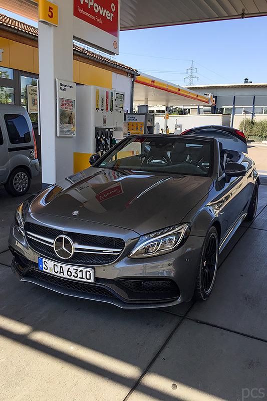 Mercedes-AMG-C63S-Cabrio_9397