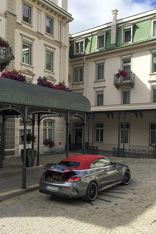 Mercedes-AMG-C63S-Cabrio_9827
