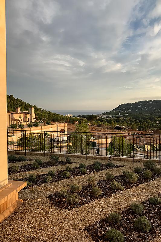 Park-Hyatt-Mallorca_0728